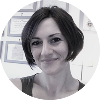 psicoterapeuta-roma